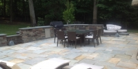 Norwegian-Buff-Quartzite-patio-Upper-Saddle-River-NJ-11