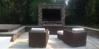 Norwegian-Buff-Quartzite-patio-Upper-Saddle-River-NJ-12