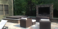 Norwegian-Buff-Quartzite-patio-Upper-Saddle-River-NJ-13