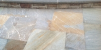 Norwegian-Buff-Quartzite-patio-Upper-Saddle-River-NJ-16