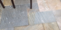 Norwegian-Buff-Quartzite-patio-Upper-Saddle-River-NJ-17