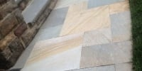 Norwegian-Buff-Quartzite-patio-Upper-Saddle-River-NJ-18