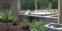 Norwegian-Buff-Quartzite-patio-Upper-Saddle-River-NJ-22