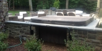 Norwegian-Buff-Quartzite-patio-Upper-Saddle-River-NJ-23