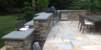 Norwegian-Buff-Quartzite-patio-Upper-Saddle-River-NJ-24
