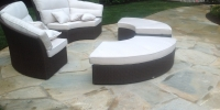 Norwegian-Buff-Quartzite-patio-Upper-Saddle-River-NJ-6