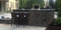 Norwegian-Buff-Quartzite-patio-Upper-Saddle-River-NJ-7