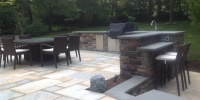 Norwegian-Buff-Quartzite-patio-Upper-Saddle-River-NJ-9
