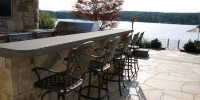 ... Thumbs_Greenwood Lake Nj Norwegian Buff Quartzite 20 ...