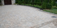 Sahara-Granite-Patio-Franklin-Lake-NJ-12