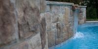 Sahara-Granite-Patio-Franklin-Lake-NJ-15