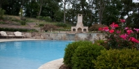 Sahara-Granite-Patio-Franklin-Lake-NJ-21