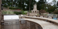 Sahara-Granite-Patio-Franklin-Lake-NJ-23