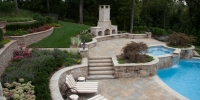 Sahara-Granite-Patio-Franklin-Lake-NJ-24