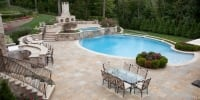 Sahara-Granite-Patio-Franklin-Lake-NJ-26