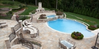 Sahara-Granite-Patio-Franklin-Lake-NJ-27
