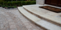 Sahara-Granite-Patio-Franklin-Lake-NJ-5