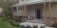 stone-veneer-siding-west-milford-nj-1