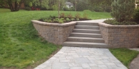 stone-veneer-siding-west-milford-nj-11