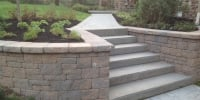 stone-veneer-siding-west-milford-nj-12