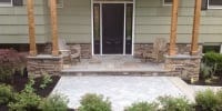 stone-veneer-siding-west-milford-nj-2