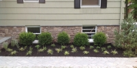 stone-veneer-siding-west-milford-nj-25