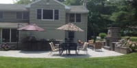 stone-veneer-siding-west-milford-nj-27
