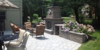 stone-veneer-siding-west-milford-nj-28