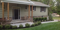 stone-veneer-siding-west-milford-nj-3