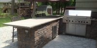 stone-veneer-siding-west-milford-nj-36