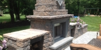 stone-veneer-siding-west-milford-nj-37