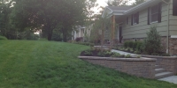 stone-veneer-siding-west-milford-nj-8