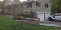 stone-veneer-siding-west-milford-nj-9
