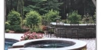custom-spa-design-new-jersey-1
