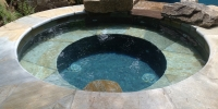 custom-spa-design-new-jersey-10