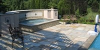 custom-spa-design-new-jersey-7