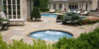 custom-spa-design-new-jersey-8