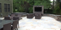 custom-spa-design-new-jersey-9