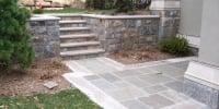 stone-step-design-nj-1