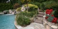 stone-step-design-nj-100