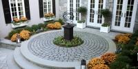 stone-step-design-nj-101