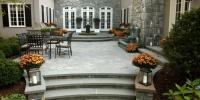 stone-step-design-nj-102