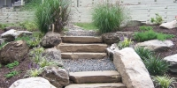 stone-step-design-nj-103