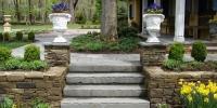 stone-step-design-nj-104