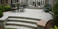 stone-step-design-nj-11