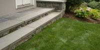 stone-step-design-nj-13