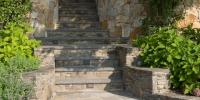 stone-step-design-nj-14