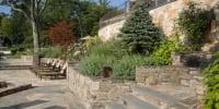 stone-step-design-nj-15