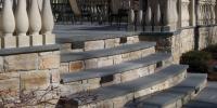 stone-step-design-nj-18
