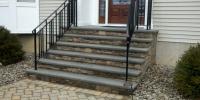 stone-step-design-nj-19